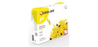 Hubelino Pi: Kugelbahn-Elemente M