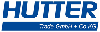 Hutter Trade GmbH + Co KG