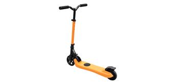 iconBIT E-Scooter Unicorn Kids Orange (6 km/h)