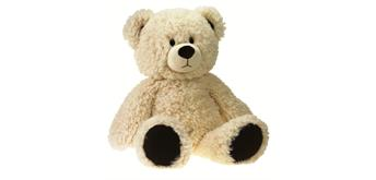 Idis Nature line bear/Bär 38cm