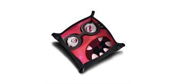 "Immersion - Würfelteller ""Cool Monster"""