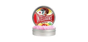 Intelligente Knete Flower Power (Duftet)