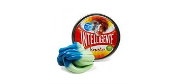 Intelligente Knete Gletschereis (Specials)