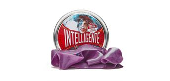 Intelligente Knete Hexenschleim - Limited Edition