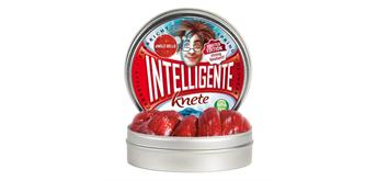 Intelligente Knete Jingle Bells (glitzert)
