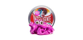 Intelligente Knete Monster Pinky
