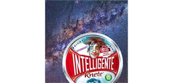 Intelligente Knete Sternenstaub (Limitierte Sonderedition)