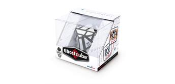 Invento 501238 Mefferts Ghost Cube