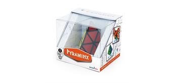 Invento 501256 Mefferts Pyraminx