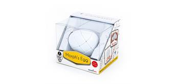 Invento 501266 Mefferts Morphs Egg