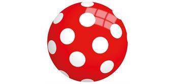 John 50130 Ball Pilz ø 13 cm