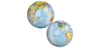 John 50293, Globus ø 23 cm
