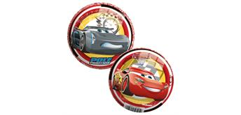 John 50525 Ball Cars 3, ø 13 cm