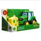 John Deere Traktor Johnny RC
