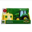 John Deere Traktor Johnny RC | Bild 3