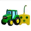 John Deere Traktor Johnny RC | Bild 2