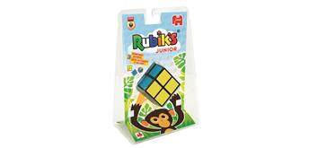 Jumbo 03985 Rubiks Junior