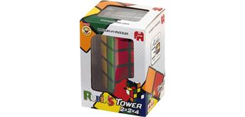 Jumbo 12154 Rubiks Tower