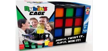 Jumbo 12168 Rubiks Cage