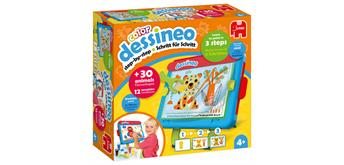 Jumbo Dessineo Staffelei