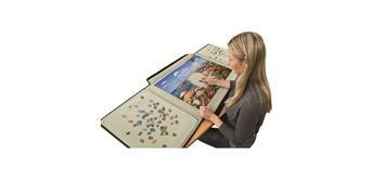 Jumbo Puzzle Matte Portapuzzle