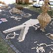 Kapla Kindergartenbox 1000 Stück mit Rädern und Deckel | Bild 3