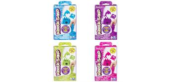 Kinetic Sand Pack 227 g