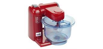 Klein Küchenmaschine Bosch