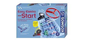 Kosmos 62054 Easy Elektro - Start