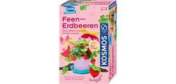 Kosmos 65781 Feen-Erdbeeren