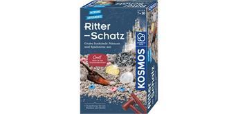 Kosmos 65799 Ritter-Schatz