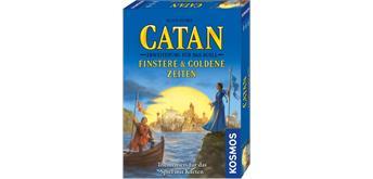 Kosmos 68060 Spiel Catan das Duell - Erweiterung