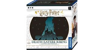 Kosmos 68075 Harry Potter: Death Eaters Rising - Aufstieg der Todesser