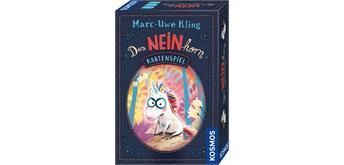 Kosmos 68084 - Das NEINhorn - Kartenspiel