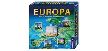 Kosmos 69068 - Europa