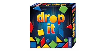 Kosmos 69283 Drop it