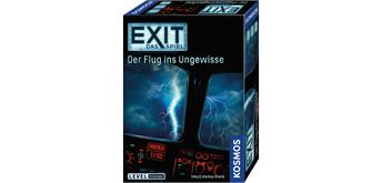 Kosmos Exit - Das Spiel - Der Flug ins Ungewisse