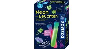 Kosmos Fun Science 65419 - Neon-Leuchten