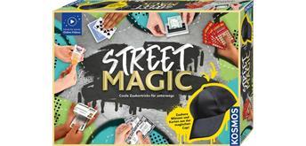 Kosmos Magic 68200 - Street Magic