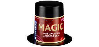 Kosmos Magic Mini Hut - Der magische Zauber-Pokal
