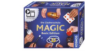 Kosmos Magic Zauberschule Basic Edition