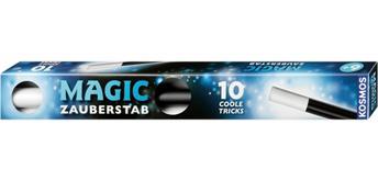 Kosmos Magic Zauberstab