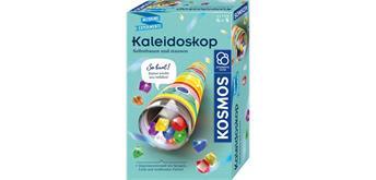Kosmos Mitbringspiele 65789 - Kaleidoskop