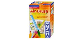 Kosmos Mitbringspiele Air-Brush