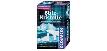 Kosmos Mitbringspiele Blitz-Kristalle