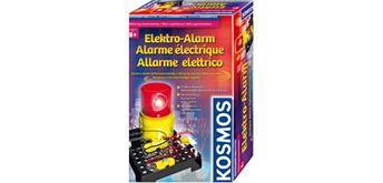 Kosmos Mitbringspiele Elektro-Alarm