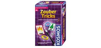 Kosmos Mitbringspiele Zauber-Tricks