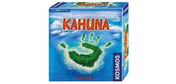 Kosmos Spiel Kahuna Klassiker