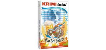 Krimi total - Hau den Michl