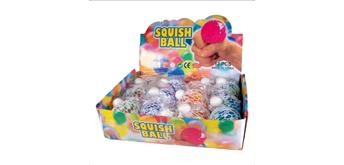 Kuenen - Squeeze Quetsch Ball